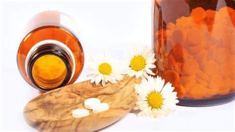 fiori di bach per smettere di fumare per smettere di fumare o contro l ansia sentirsi meglio