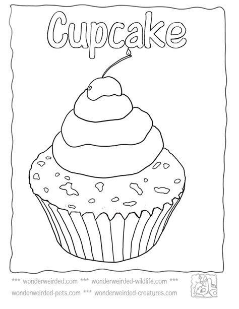 frosted cake coloring pages frosted cake coloring pages 92 frosted cake color page food coloring pages plate