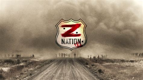 Z Nation Resumes by Z Nation Saison 3 Actu