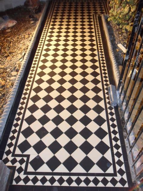 victorian rope edging  garden pathways specialist