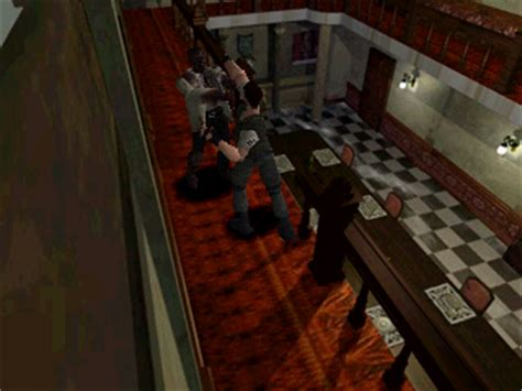 adventures in gaming resident evil director s cut