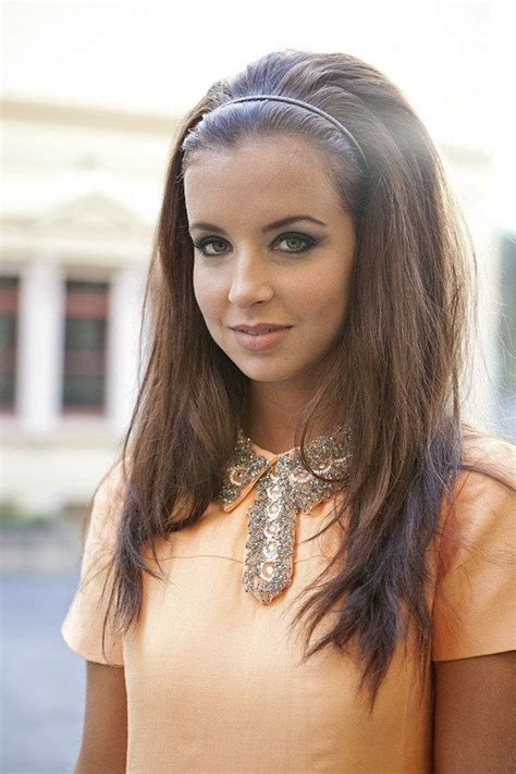 25 best ideas about mod hairstyle on mod hair