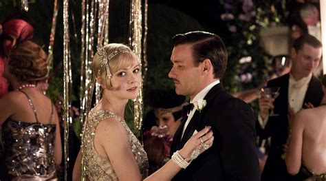 gatsby s tom and daisy quotes quotesgram
