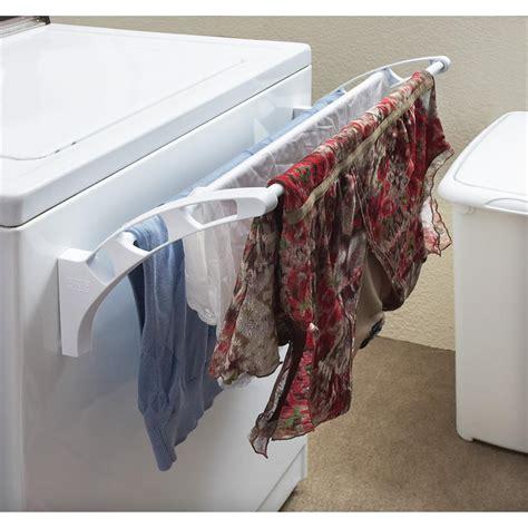 onz magnetic drying rack  shelf   sportsman
