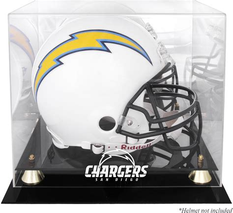 San Diego Chargers Nfl Team Logo A0047 Casing Premium Vivo V5 Custom C san diego chargers helmet display