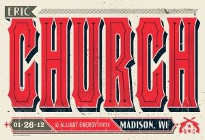 madison beer official merch 98 best eric church concert posters images on pinterest