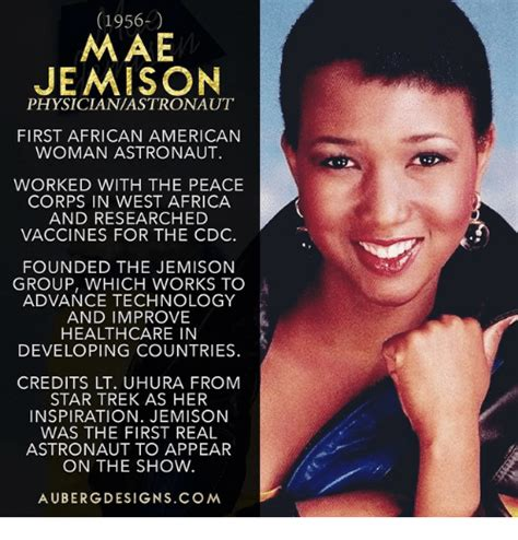 mae jemison first african american woman 25 best memes about mae jemison mae jemison memes