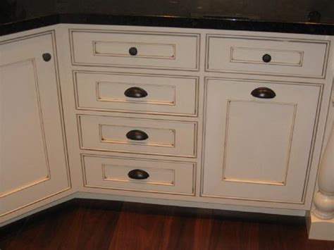 kitchen cabinets with hardware enhance the aesthetic with the right hardware for kitchen