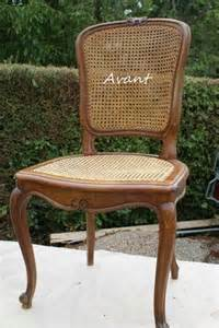 chaise relook 233 e pour ma adeyd 233 co