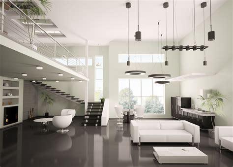 Formidable Decoration Interieur Chalet Bois #5: deco-maison-interieur-design-photo-deco-interieur-maison-moderne-design-07251708-decoration-la-decor-o.jpg