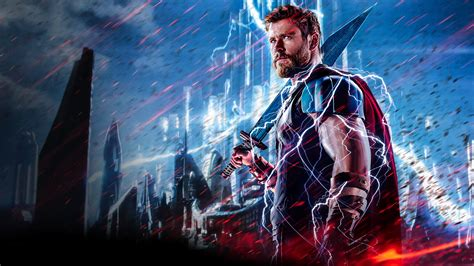 thor movie wallpaper hd thor ragnarok movie 2017 221