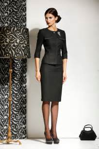 Two piece suits for women 2017 wardrobelooks com