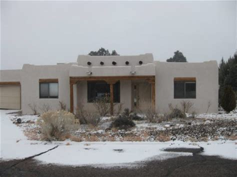 cochiti lake new mexico reo homes foreclosures in
