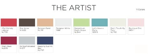 clark kensington paint colors opi colors for your walls yes 187 at blush co events