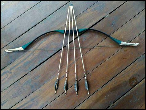 Busur Panah Pvc Berkualitas jual busur bow berkualitas busur panah murah