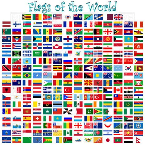 flags of the world countries gallery national flags of the world countries