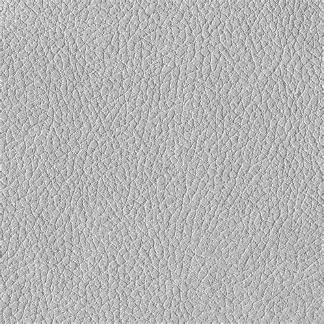 grey leather light gray artificial leather texture for background