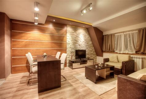 150 luxury modern home office design ideas pictures 150 luxury modern home office design ideas pictures