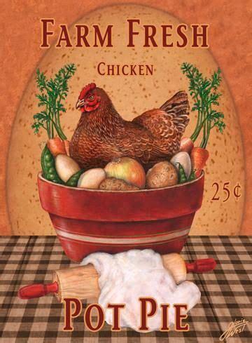 imagenes vintage gallinas mis laminas para decoupage decoupage laminas y gallinas