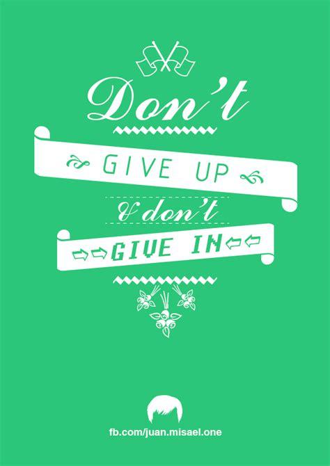 illustrator quote tutorial 45 best motivational life journey inspirational quotes
