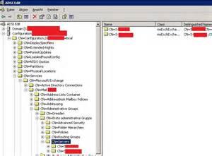 tutorial microsoft powerpoint 2007 pdf microsoft office 2007 training free file type pdf