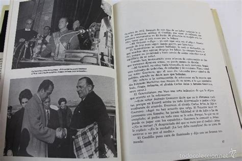 libro cuarenta aos con franco l 1485 cuarenta a 241 os junto a franco dr vicent comprar en todocoleccion 55966110