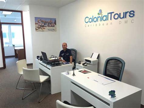 oficina barcelo viajes turismo agencia de viajes abre oficina en cuba list 237 n