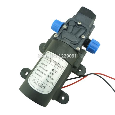 Pompa Air Mini 220 Volt buy wholesale 12v dc water from china 12v dc