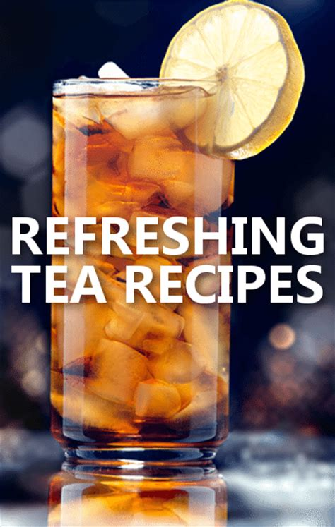 iced mate sun tea the dr oz show healthy snacking pinterest dr oz iced white tea matcha mate iced turmeric tea recipe