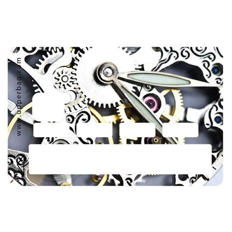 Tas Travel Pouch Decals 0 1 Cb sticker cb clock upperbag