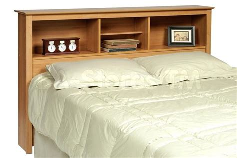 headboard with mirror and lights best 25 mirror headboard ideas only on mirror