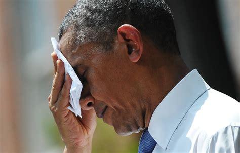 Vanité De Philippe De Chaigne by Intervention Militaire En Syrie Barack Obama Temporise