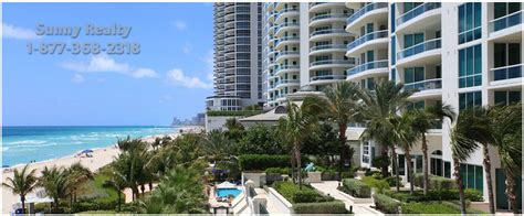 turnberry ocean colony north premier international turnberry ocean colony sunny isles beach 16047 16051