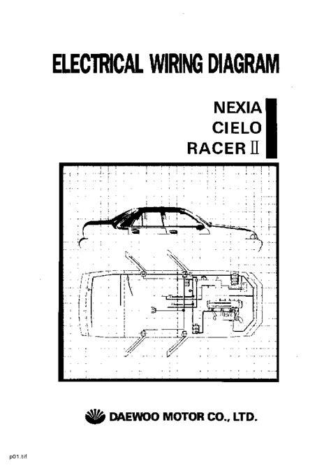 electrical wiring diagrams residential pdf get free