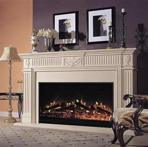 Big Electric Fireplace by Electric Fireplaces Clearance Birmingham Electric