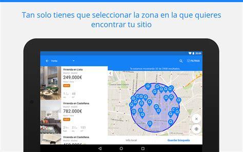 casa trovit venta y alquiler trovit casas aplicaciones de android en