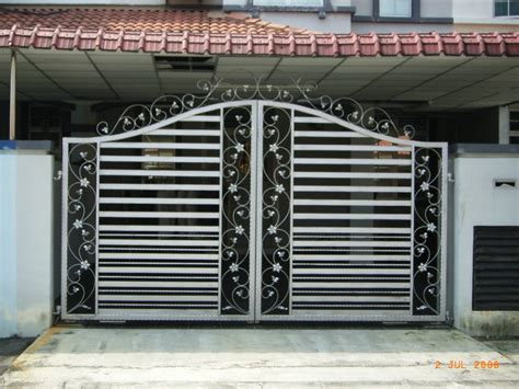 innovative house design innovative house main gates design house main gate designs