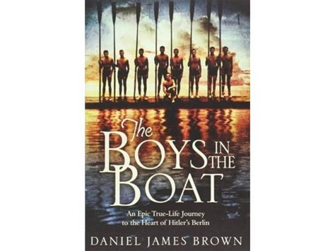 boys in the boat young readers edition book review the boys in the boat 1936 olympic rowing