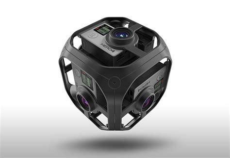 Gopro 4 Silver Paket gopro official website capture your world
