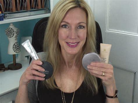 best base makeup for women over 50 best makeup foundation for skin over 50 makeup vidalondon