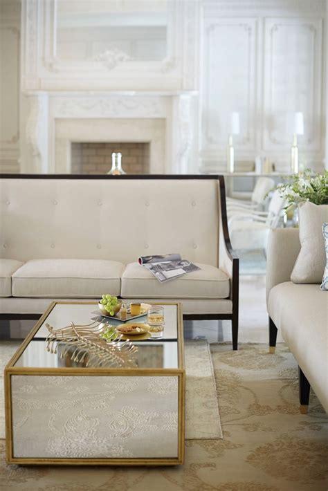 bernhardt living room furniture 30 best bernhardt sofas sectionals images on pinterest