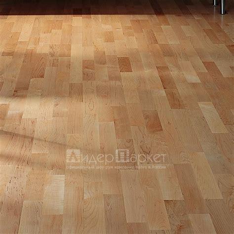 denver hardwood floor refinishing denver hardwood floor