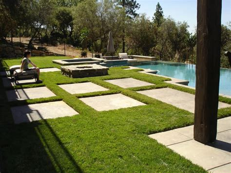 services river city landscaping