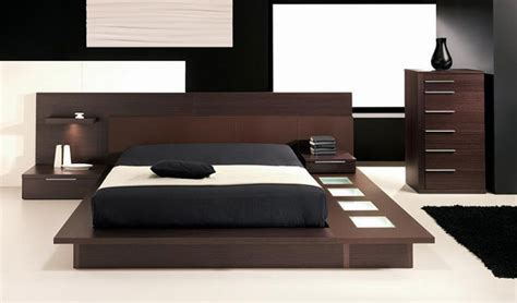 modern bedroom furniture and platform beds in ottawa modern bedroom furniture and platform beds in ottawa
