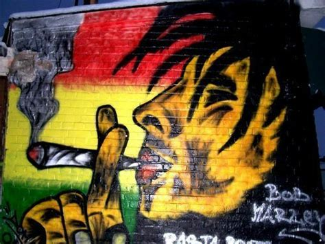 wallpaper graffiti rasta graffiti rastafari by czito1 on deviantart