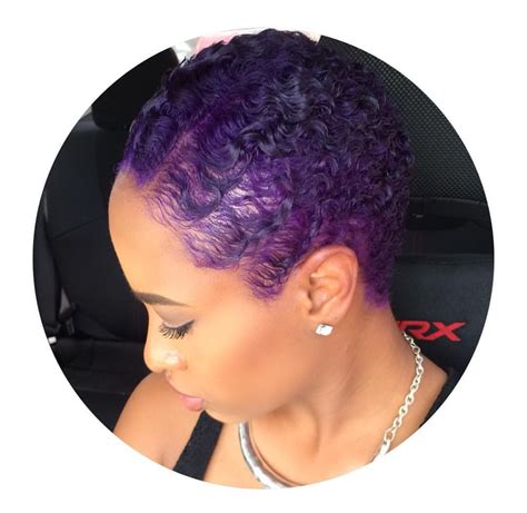 rods and finger wave hair styles finger waves and rods hairstyles african american finger