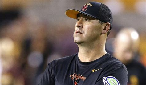 news steve sarkisian may have been drunk during arizona pat haden usc shouldn t have waited so long with steve