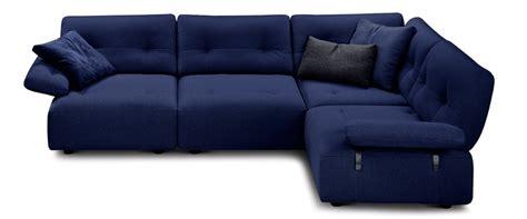 sofa king furniture dandenong sofa king furniture sofa king t shirt snl vintage cotton