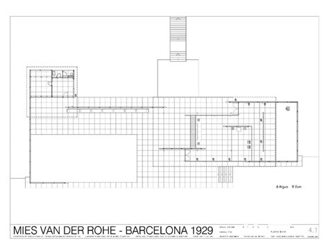 barcelona pavilion floor plan dimensions barcelona pavilion floor plan dimensions gurus floor