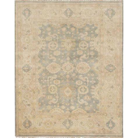 10 x 14 sagebrush ivory gold area rug gold and grey rug rugs ideas